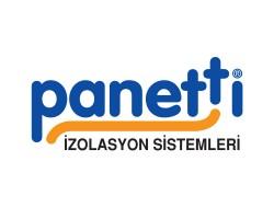 Panetti Ürünleri
